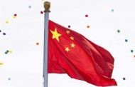 China will give back seized drone, criticises US for
