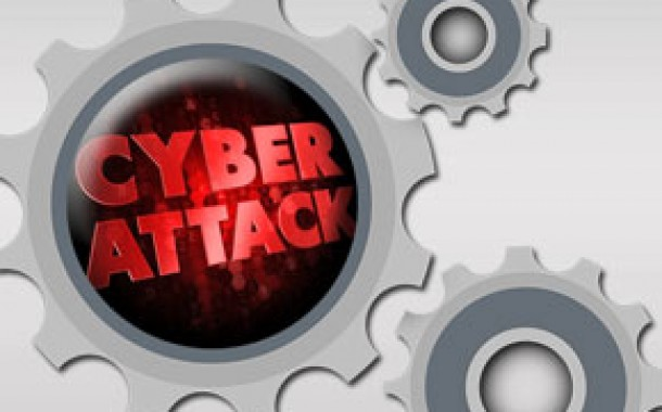 MAD Concept of Deterrence Doesn't Apply in World of Cyber War