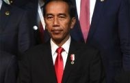 Defence cooperation renewal on card between India and Indonesia as Jokowi visits next week
