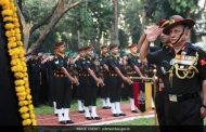 Superseding 2 Seniors, Lt Gen Bipin Rawat Named Next Army Chief