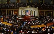 New legislation from US Congress to enhance Defence Cooperation with India