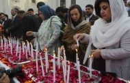 Pakistani court says government failed to curb militancy