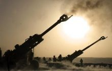 BAE Systems producing Howitzers for India