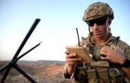 New DARPA radio transmitter could revolutionize battlefield communications