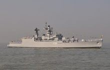 Navy inks Rs 20 crore contract with global firm to lift INS Betwa