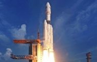 A New Frontier: How GSLV Will Transform India's Space Programme