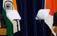 India And Japan: Great Leap Forward In Ties