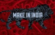 No model, Make in India defence projects stuck
