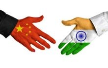China offers India fresh proposals to mend ties