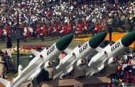 India says in talks with Vietnam for first missile sale