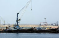 India Opens Special Account in Its Annual Budget For Iranian Chabahar Port