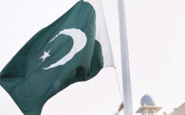 Pakistan moves heavy artillery towards Afghan border: Reports
