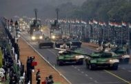 Standing Committee can Ensure Outcome-oriented Monitoring of Defence Budget