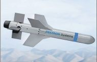 Aero India 2017: US firm Textron Systems open to Make in India