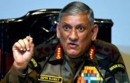 Army chief pushes for fast track mode of acquistion