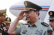 China's media warns India not to 'meddle' as their defence minister visits Nepal, Sri Lanka