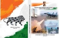 Human Angles Of Defence Procurement