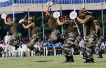 Will the defence ministry shift gears?