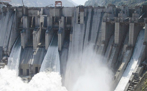 India refuses to change Miyar dam design, will stick to letter of the Indus Waters Treaty