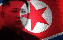 Japan, India push for intl action on DPRK