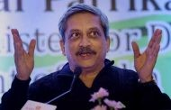 Parrikar's Will Be a Hard Act to Follow