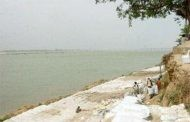 India rigid on Indus treaty change, but pushing for Teesta deal