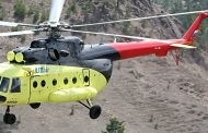 Russian Helicopters introduces after-sales service concept for Russian rotorcraft in India