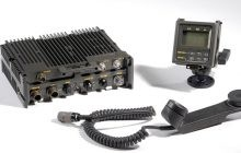 Army to buy software defined radio system for better communication