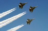 Russia proposes major modernisation of IAF's Su-30MKI