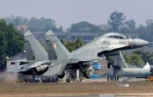 After Sukhoi 'mistake', India to go for Russian 5th-generation fighter only on full-tech transfer pact