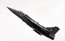 Project to develop unmanned variant of Tejas planes in works