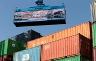 UK eyeing projects in China-Pakistan Economic Corridor