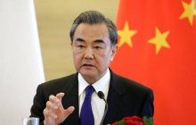 China Handled Indian Troops' 'Trespass' Into Dokalam With 'Restraint': Wang Yi
