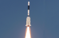 ISRO to Launch Five Communication Satellites by Year-End
