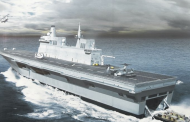 MoD to Seek Fresh Bids from L&T, Reliance for Rs 20,000-cr Warship Project