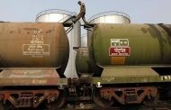 India to cut Iranian oil purchases in row over gas field
