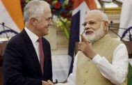 India, Australia to strengthen defence, security partnership
