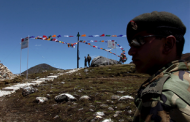 Can China & India Still Be Business Partners Despite Territorial Row In Himalayas?