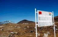 Indian, Chinese Officials Hold First Talks In Beijing After Doklam Standoff