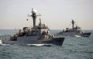 India, US, Japan to Conduct Trilateral Naval Drills; China Expected to Closely Monitor