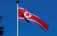 India to Supply Only Food, Medicine to North Korea