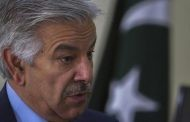 Pakistan-Afghan relations strained due to India: Pakistan minister