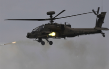 Army Demands its Own 'Mini Air Force' to Target Enemy Infantry and Tanks