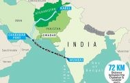 Chabahar Port: Strategic Necessity For India