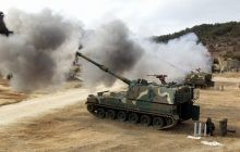 L&T Gets Contract to Supply 100 Howitzers to Army