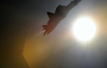 Steep Price Rise Hits Indo-Russian 5th-Gen Fighter Project