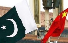Three Chinese Nationals Abducted in Pakistan