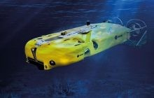 Indian Navy Looks to Buy Subsurface Vessels to Detect Undersea Threat