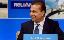 Reliance Def inks partnership with Serbia's Yugoimport; to Manufacture Ammo in India