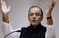Jaitley to Hold Indo-Russian Military Technical Cooperation Meeting